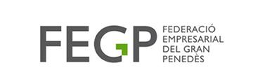 FEGP (1)