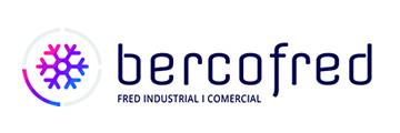 Logotipo-Bercofred